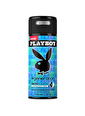Playboy Playboy Generatıon Man Deodorant 150 ML Renksiz